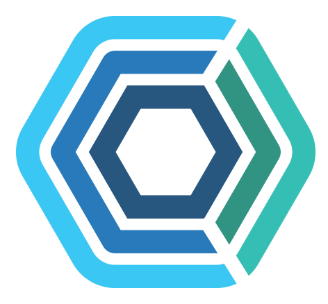 Covalence Icon