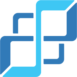 Logo Icon - Field Effect