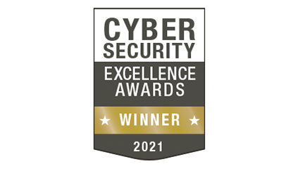 Cyber Security Excellence Awards