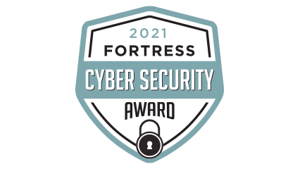 Fortress Cyber Security