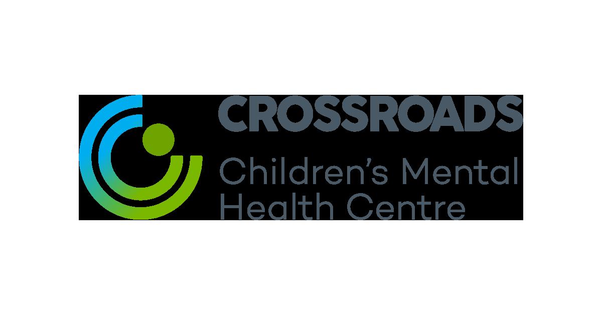 Crossroads Children's Mental Health Centre